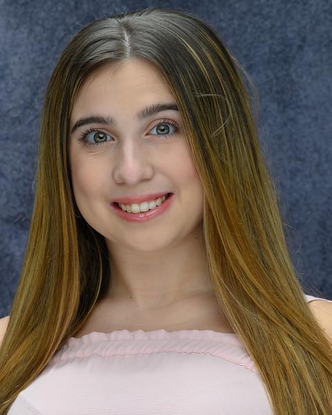 11-03-19 Paige's Headshots-3868.jpg