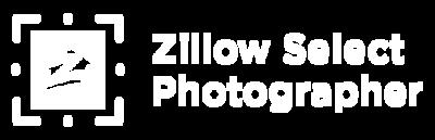 ZillowSelectPhotographerBadge_White_Horizontal_CMYK@2x.png