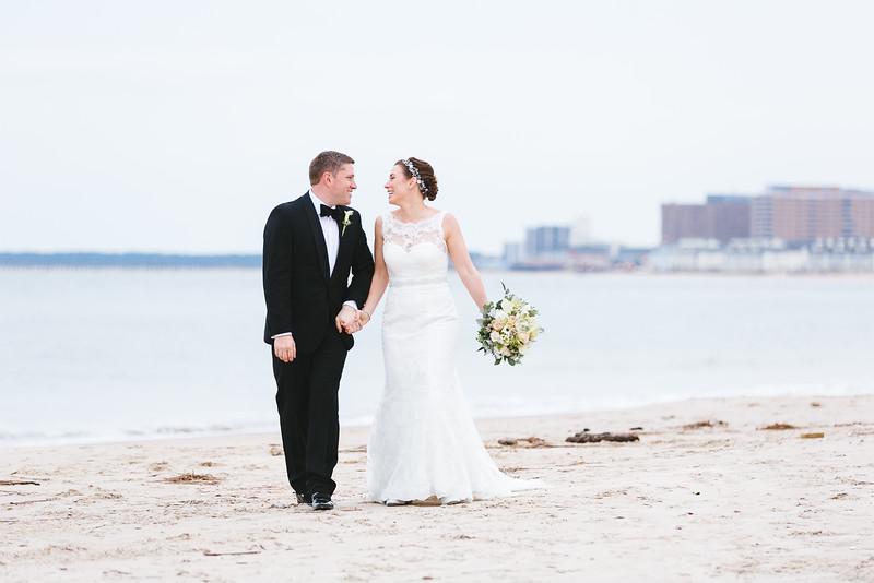 wedding-photography-250.jpg