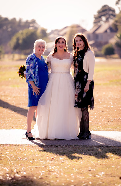 Paone Photography - Brad and Jen Wedding-5410.jpg