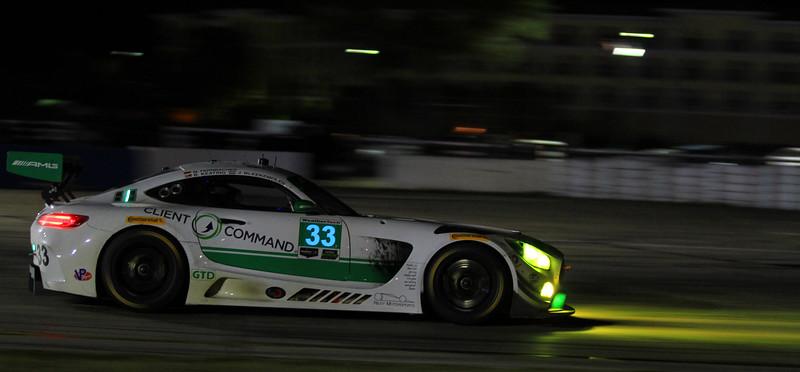 Sebring17-Race-_9544-#33-Merc.jpg