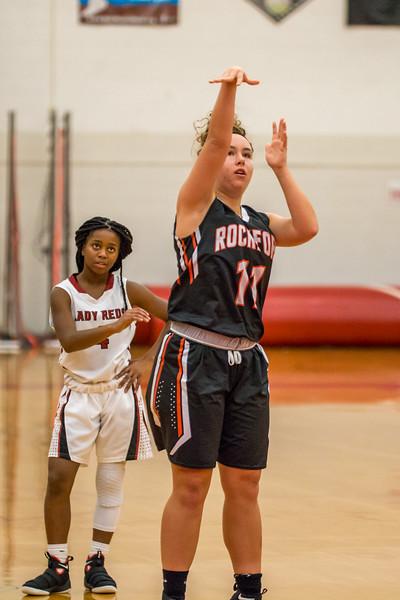 Rockford JV Basketball vs Muskegon 12.7.17-45.jpg