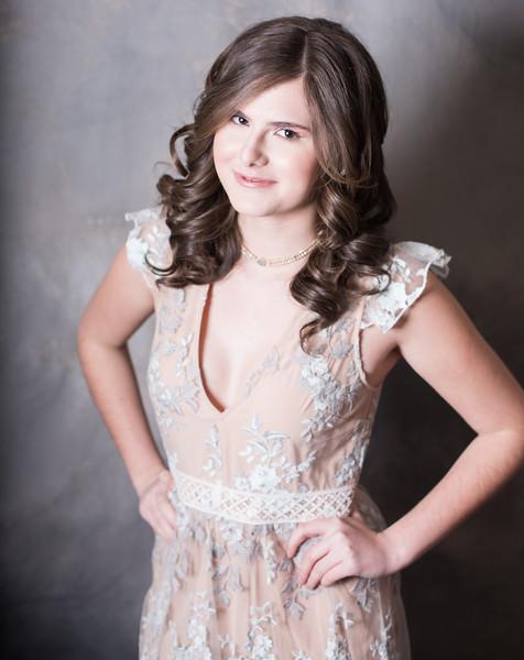 Kaleigh2 (1 of 19).jpg