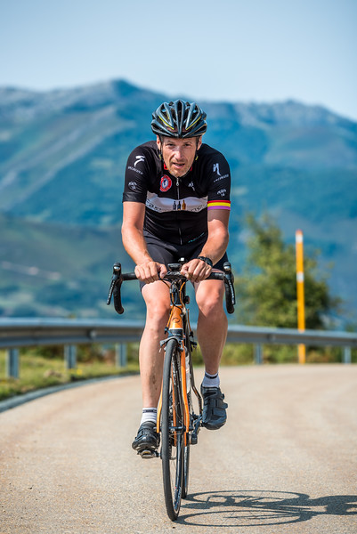 3tourschalenge-Vuelta-2017-939.jpg