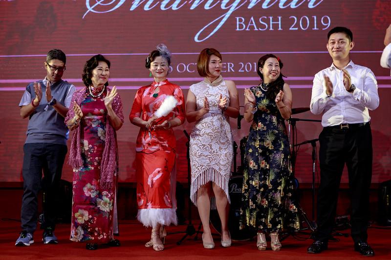 AIA-Achievers-Centennial-Shanghai-Bash-2019-Day-2--590-.jpg