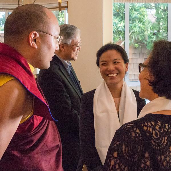 20150318-HCBSS-17th-Karmapa-7919.jpg