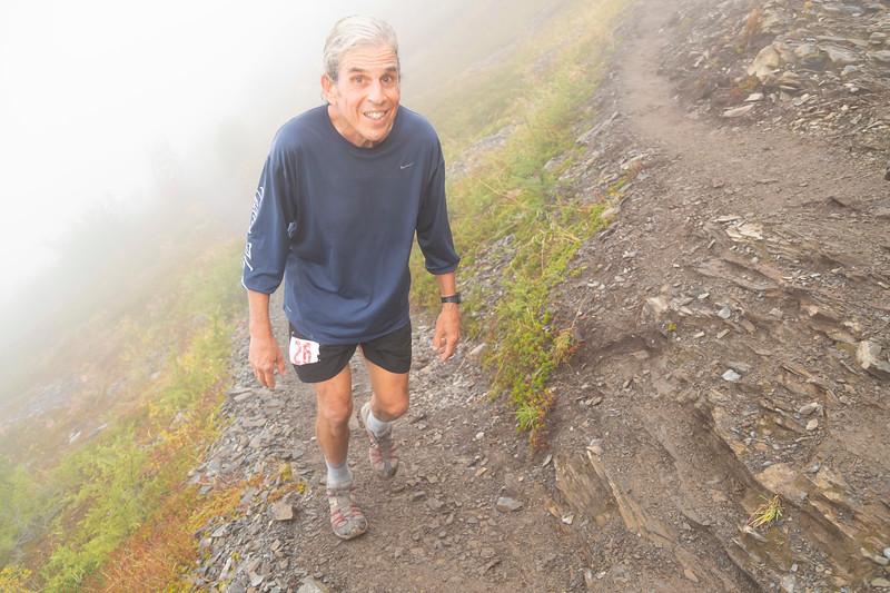 Alyeska Climbathon September 14, 2019 0356.JPG