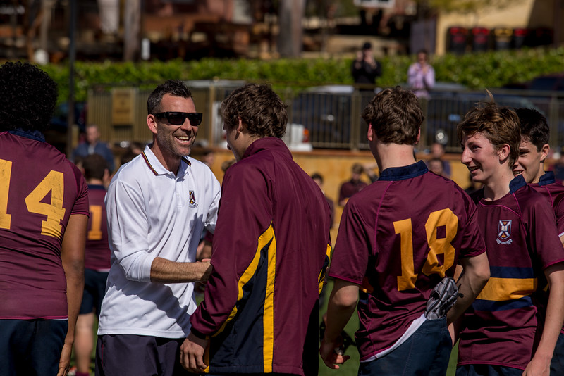 Rugby and Football Finals 13 August 2016 - 154.jpg