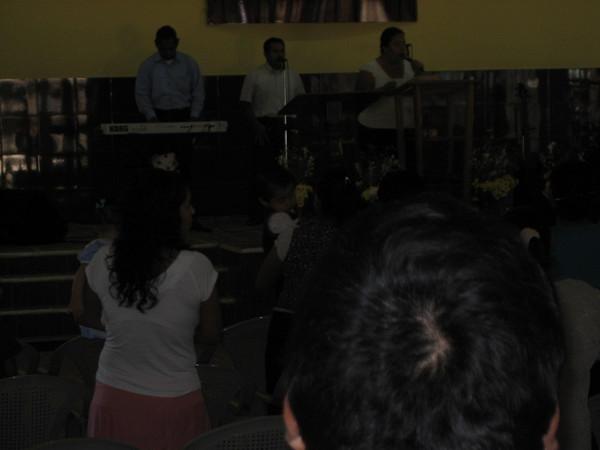 Guatemala 012.JPG