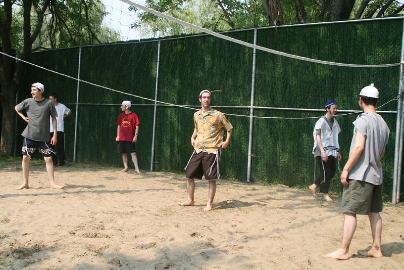 kars4kids_volleyball (11).JPG