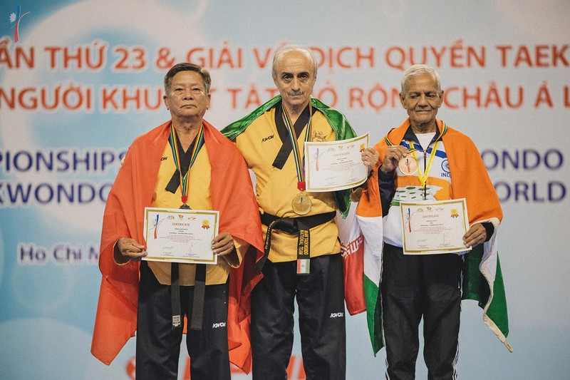 Asian Championship Poomsae Day 2 20180525 0626.jpg