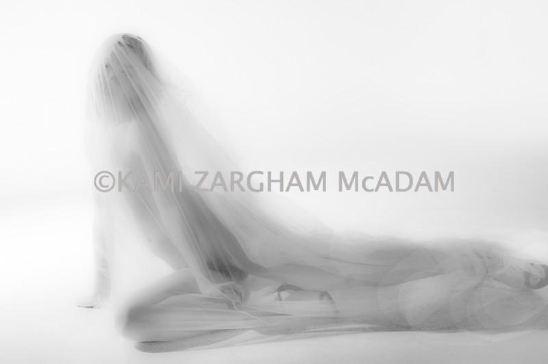 Sensual©Kami Z.McAdam 0048.jpg