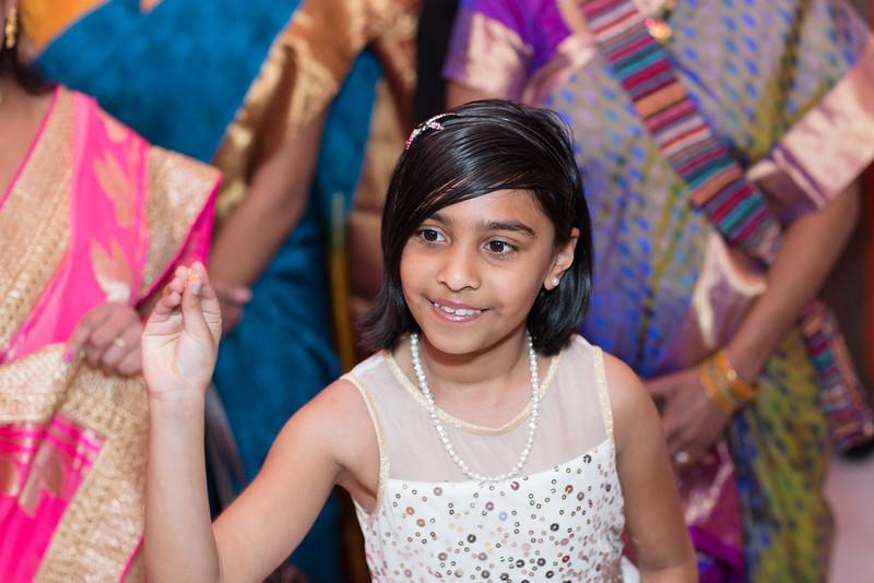 Le Cape Weddings - Bhanupriya and Kamal II-550.jpg