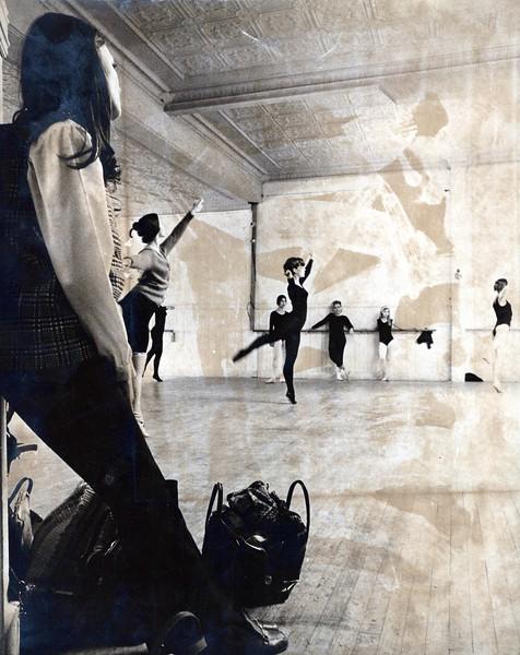Dance_1687_a.jpg