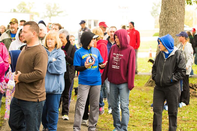 10-11-14 Parkland PRC walk for life (125).jpg