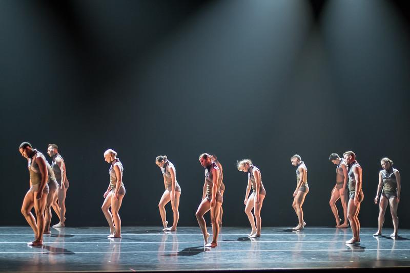 170225 Thodos Dance Chicago (Photo by Johnny Nevin) -1027.jpg