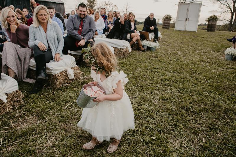 Nikki Wheat Wedding-0072.jpg