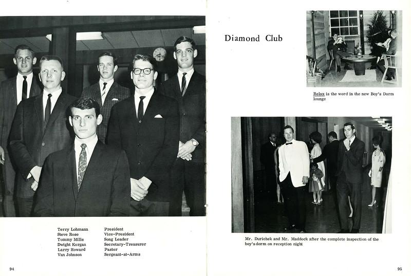 1967 ybook__Page_49.jpg