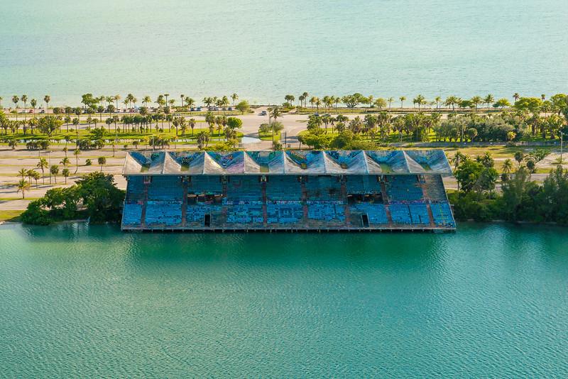 Miami Florida-7.jpg
