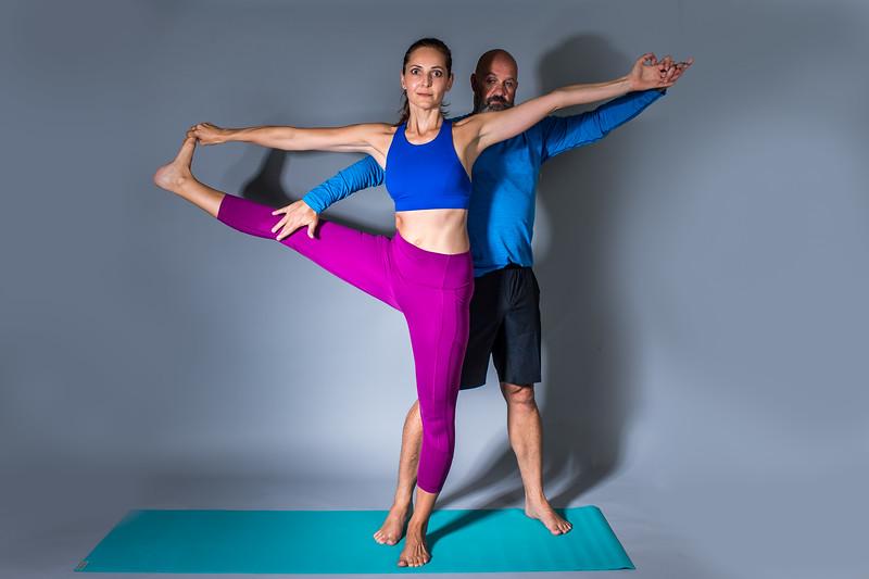 SPORTDAD_yoga_100-Edit.jpg