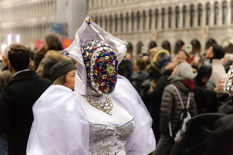 Venice carnival 2020 (34 of 105).jpg