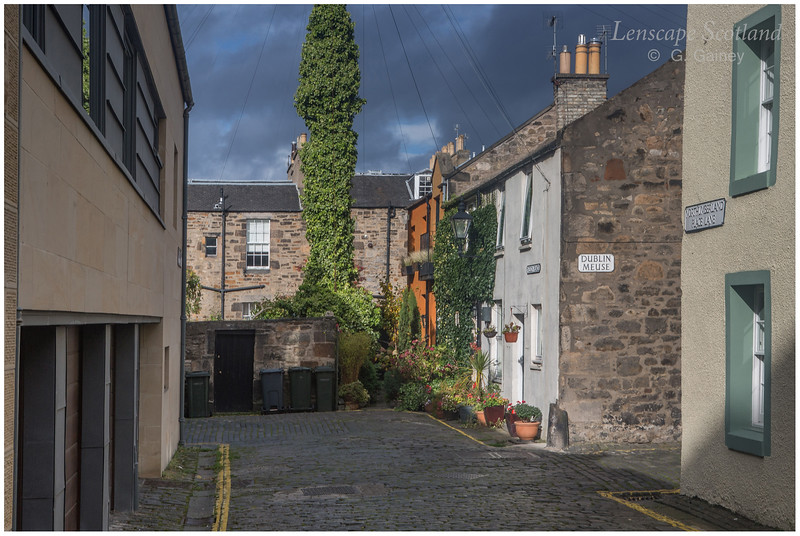 Nelson Place (3)