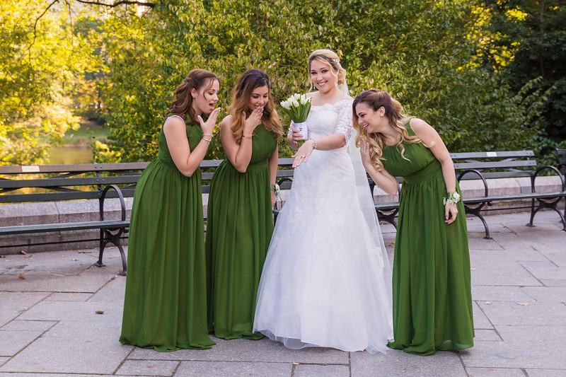 Central Park Wedding - Jessica & Reiniel-31.jpg