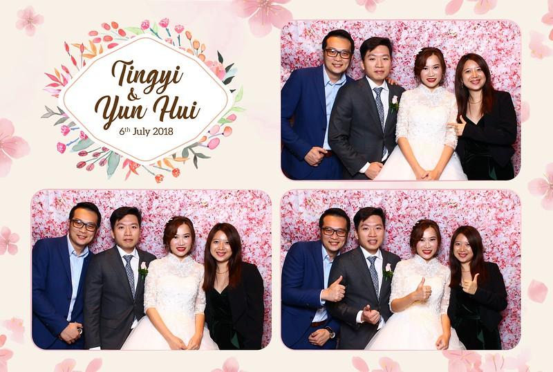Vivid-with-Love-Wedding-of-Tingyi-&-YunHui-10.jpg