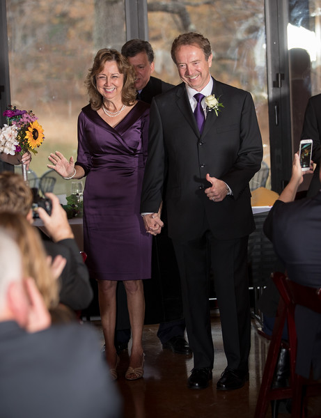 Bride and Groom Coming down the aisle 1.jpg