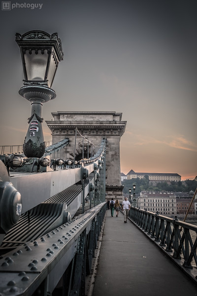 20141012_BUDAPEST_HUNGARY (19 of 42)