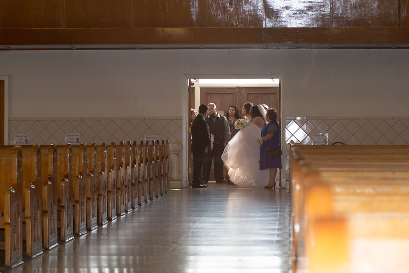 Alamo Wedding-67.jpg