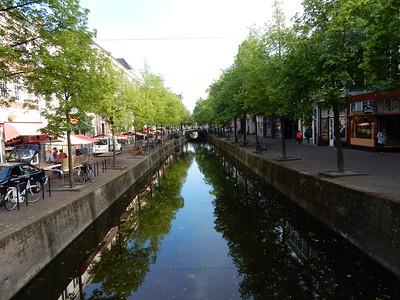 Delft Post