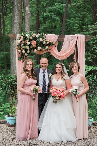 WeddingJS-309.jpg
