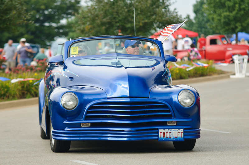 2011 Kentucky NSRA-1941.jpg