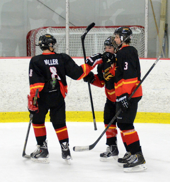 131005 Flames Hockey-098.JPG
