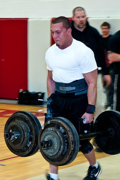 Paxton Strongman 7_ERF1171.jpg