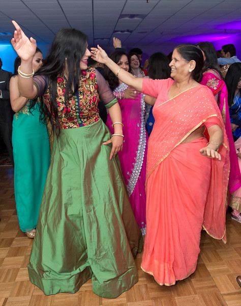 2018 06 Devna and Raman Wedding Reception 130.JPG