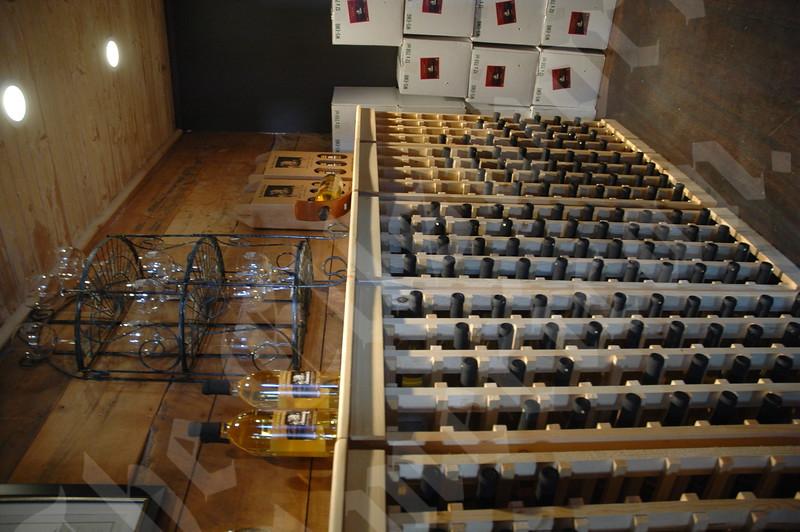 winery 22.JPG