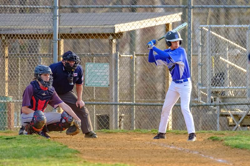 TCS Varsity Baseball 2019-174.jpg