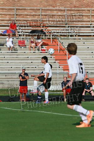 Men's JV Soccer vs Forbush-8-14-DOWNLOAD ONLY