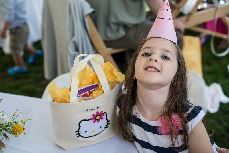 sienna-birthday-party-360-05132014.jpg