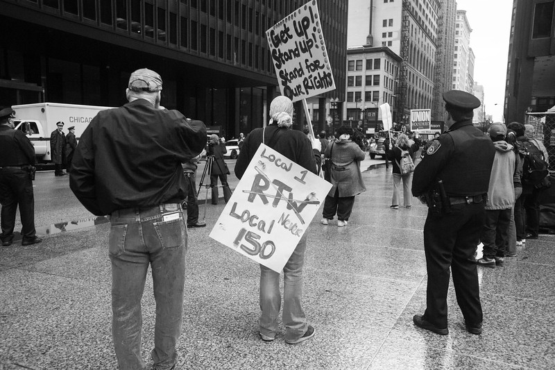 March for the 99-5-5.jpg