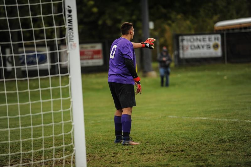 10-27-18 Bluffton HS Boys Soccer vs Kalida - Districts Final-99.jpg