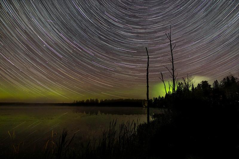 Eagle Lake Aurora Timelapse 380 2596 Topaz A.jpg