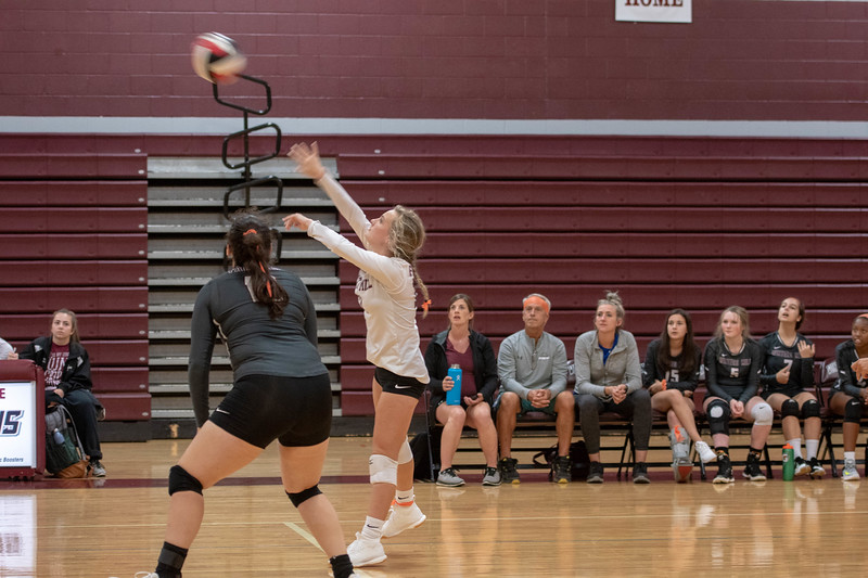 JV Volleyball 9_16_19 (5 of 14).jpg
