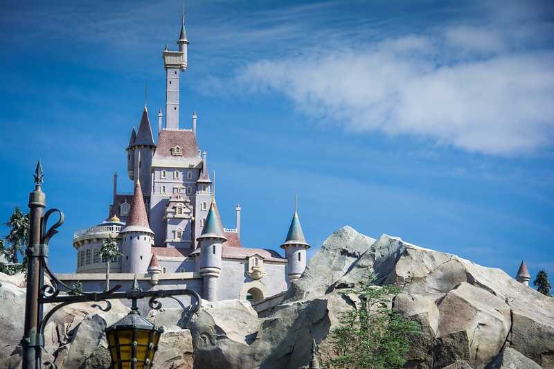 Disney World129.jpg