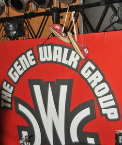 Gene Walk Group in Freehold