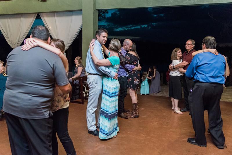 ELP0224 Sarah & Jesse Groveland wedding 3497.jpg