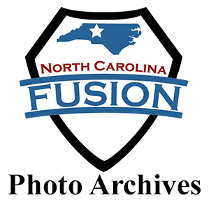 NC Fusion Photo Archives
