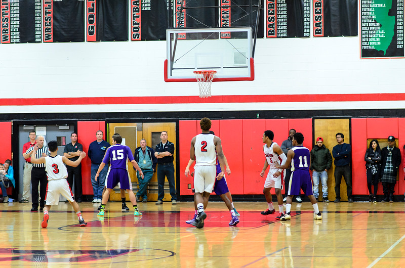 20150307-Bears vs Garfield-85.jpg